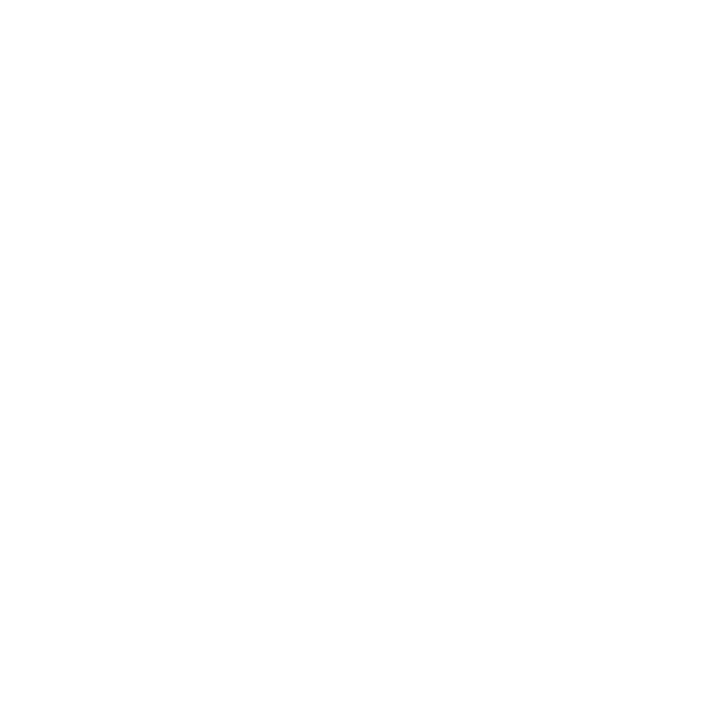 Alex Blackwood